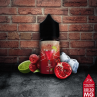 Cosmo Ice By HM Vapes E-Liquid Flavors 30ML