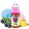 The Panther Series - Pink Colada By Dr. Vapes E-Liquid Flavors 30ML
