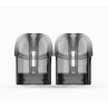 OSMALL Replacement Pods By Vaporesso (x2)