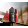 Melonia By Gulf Flavors 30ML
