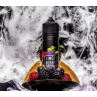 Limee Berry By Sam\'s Vapes E-Liquid Flavors 60ML