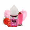 The Panther Series - Pink Smoothie By Dr. Vapes E-Liquid Flavors 30ML