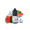 Watermelon Punch Ice By Roll Upz E-Liquid Flavors 30ML