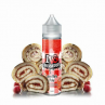 Desserts Jam Roly Poly By IVG E-Liquid Flavors 60ML