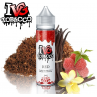 Red Tobacco By IVG E-Liquid Flavors 60ML