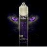 The Panther Series - Purple By Dr. Vapes E-Liquid Flavors 60ML
