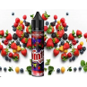 Vimto By Jusaat E-Liquid Flavors 30ML