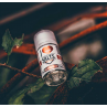 I Love Salts Island Squeeze By Mad Hatter E-Liquid Flavors 30ML