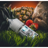 I Love Salts Pacific Passion By Mad Hatter E-Liquid Flavors 30ML