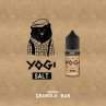 Yogi - Granola Bar 30ML SaltNic
