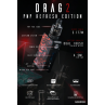 Drag 2 Refresh Edition By Voopoo