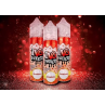 Strawberry Sweets By IVG E-Liquid Flavors 60ML