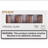 Phix - Original Blend 1.5ML (x4)