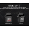 Uwell - Crown Refillable Pods 1.0 (x2)