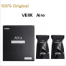 Airo Refillable Pods By Veiik  (x2)