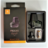 Aegis Boost Replacement Pod By GeekVape