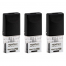 Switch Stick Replacement cartridges By VapeMons (x3)