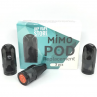G-Taste - Mimo Replacement Pod (x3)