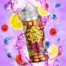 Berry Made By Juicy Co E-Liquid Flavors 100ML