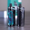 Target PM80 Kit By Vaporesso