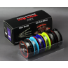 UD Wire Kit By Youde