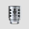 V12 Prince - Q4 Replacement Coil By Smok (x3)