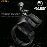Amulet Pod System By Uwell