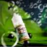 Cocktail Time Blackcurrent Mojito By Dr. Vapes E-Liquid Flavors 30ML