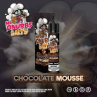 Mr. Onurbs - Chocolate Mousse 30ML