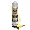 Vapetasia - Killer Kustard Vanilla Custard 60ML