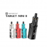 Target Mini 2 By Vaporesso