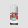 Dr . Vapes - Bubblegum Kings Watermelon Ice 30ML Salt Nic