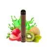 Xtra Mini - Strawberry Kiwi 3.5ML (x1)